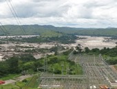 الكونغو برازافيل تستضيف قمة رؤساء الدول بلجنة المناخ والصندوق الأزرق