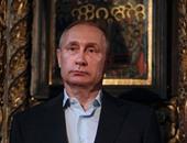 الخارجية الروسية: نعمل على تطبيع العلاقات بين موسكو وأنقرة