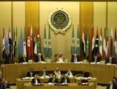 محمد آل عطية: الاتحاد العربى للتجارة الإلكترونية النواة الأولى للسوق العربية المشتركة