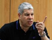 أحمد شوبير: قد نذهب لكارثة حقيقة بسبب إشعال البعض لفتيل التعصب