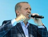 """أردوغان يوقع مرسوما رئاسياً بغلق أكثر من 1000 مدرسة على صلة بـ""""جولن"""""""