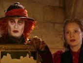 عرض فيلم Alice Through the Looking Glass بمصر 20 يوليو المقبل