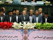 تراشق بين وزارة الدفاع والبرلمان الإيرانى بسبب استخدام روسيا قاعدة جوية