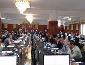 """عميد """"علوم الأزهر"""": استقبال 400 بحث علمى فى مؤتمر الكلية عن """"عصر العلم"""""""