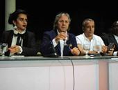 رابح ماجر: كأس العالم للأيتام فكرة عبقرية تستحق نوبل للسلام