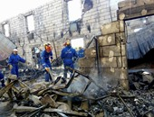 مقتل 3 وإصابة 2 من القوات الأوكرانية خلال عملية تسلل إلى لوجانسك