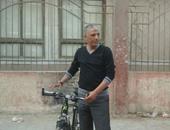 النائب محمد الحسينى يقدم طلب إحاطة للنظر فى مرتبات ومعاشات العاملين بالداخلية