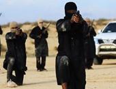 """حبس متهم بقضية """"تنظيم ولاية القاهرة"""" بتهمة الانضمام لـ""""داعش"""" 15 يوما"""