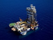 خبير: تنازل إسرائيل عن قضايا التحكيم لابد منه لإنجاح صفقة استيراد الغاز