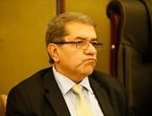 اليوم.. انطلاق أعمال مؤتمر يورومنى مصر 2016