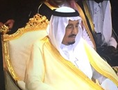 """""""خليجيون يحبون مصر"""": القاهرة والرياض جناحا الأمة العربية"""