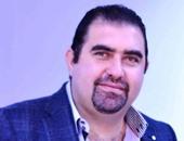 ياسر سليم يبدأ مهام عمله مديرا تنفيذيا لقنوات الحياة والعاصمة والراديو
