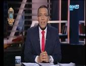 خالد صلاح عن مسلسلات رمضان: مصر بحاجة لفن ذو معنى ومضمون حقيقى بلا عرى