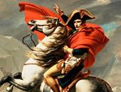 مات مسموما أم بسرطان المعدة.. جدل جديد حول سبب وفاة نابليون فى ذكراه الـ200