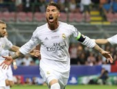ماذا قالت صحف أوروبا بعد تتويج ريال مدريد بدورى الأبطال؟