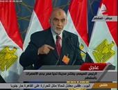 """جمعية الأورمان: مايو المقبل لن يوجد منزل بدون سقف بفضل صندوق """"تحيا مصر"""""""