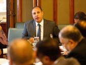 بدء اجتماع لجنة الإدارة المحلية بالبرلمان لمناقشة موازنة محافظتين