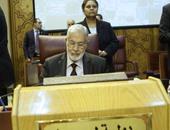 وزير خارجية الوفاق الليبية يلتقى المبعوث الخاص للأمم المتحدة