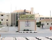 النيابة الإدارية تحقق مع ممرضتين لتصويرهما مريضة عارية بمستشفى العباسية