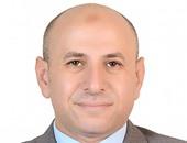 الضيافة الجوية المصرية تهنئ عمدة مدينة طوكيو بمنصبه الجديد