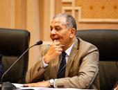 """5 أحزاب تجتمع لتدشين تحالف سياسى يضم """"المحافظين"""" و""""المصريين الأحرار"""""""