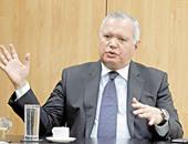 """""""خارجية البرلمان"""" تناقش اليوم قرار البرلمان الأوروبى بإرسال وفد لمصر بشأن """"ريجينى"""""""