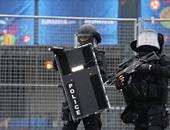 فرنسا: إلغاء أنشطة صيفية ترفيهية ورياضية لأسباب أمنية