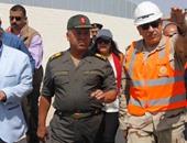 بالفيديو.. كامل الوزير: القوات المسلحة خصصت مليار جنيه للقرى الأكثر احتياجا بتوجيه الرئيس
