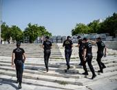 السلطات التركية تأمر باعتقال 122 عسكريا للاشتباه بصلتهم بجولن (تحديث)