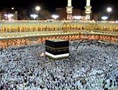 السعودية: إصدار 2.716.858 تأشيرة عمرة ونحو 2.412.572 معتمرا يصلون المملكة