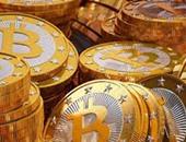 كيف نظم قانون البنك المركزى إصدار وتداول العملات المشفرة؟