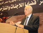 العربى يرحب بتصديق السعودية على النظام الأساسى للمحكمة العربية لحقوق الإنسان