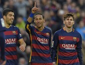 قطر فى خطر.. برشلونة يتلقى عرضين لرعاية القميص الموسم المقبل