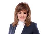 سحر طلعت تطالب بقائمة إلكترونية للكيانات السياحية المرخصة حفاظا على سمعة القطاع