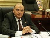 """رئيس """"دفاع البرلمان"""": ميسترال """"أنور السادات"""" تعزز قوة مصر لحفظ أمنها"""