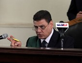 شاهد رد فعل المحكوم ببرأتهم فى قضية كرداسة