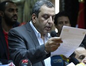 """وفد من مجلس """"الصحفيين"""" يلتقى غدا محافظ الإسكندرية لبحث إنشاء النادى البحرى"""