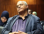 ممثل بالأمم المتحدة: تعويض روسيا لمصر عن القمر الصناعى المفقود يؤكد قوة العلاقات