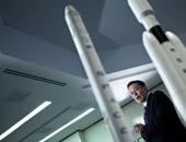 """باحثون يطورون """"صالة رياضية"""" لتدريب الروبوتات على تجنب تدمير الجنس البشرى"""