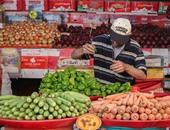 أحمد حمدى عبد الجواد يكتب: المواطن والقيمة المضافة والرقابة الغائبة
