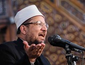 الأوقاف: نقل موظف من ديوان الوزارة إلى المجلس الأعلى للشئون الإسلامية بسبب مخالفات