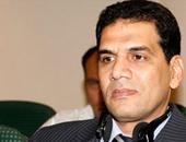 """اتحاد الكرة يطيح بجمال الغندور من لجنة الحكام بعد """"فضيحة"""" السوبر"""