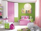 طرق مختلفة لتجديد غرفة نوم الطفل عشان ما يحسش بالملل وقت العزل