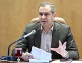 النائب مدحت الشريف يطالب بخطة زمنية لطرح أسهم شركات الدولة بالبورصة
