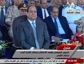 بالفيديو.. القوات المسلحة تقدم أغنية للاحتفال بموسم الحصاد من الفرافرة