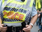 السجن 3 سنوات لرجل تعدى على سيدة محجبة ودهس رأسها بقدمه فى أستراليا