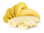 """""""الزراعة"""" :حزمة توصيات لحدائق الموز لإنتاج ثمار تصلح للتصدير والسوق المحلى"""