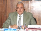تعيين الدكتورة سناء الجيزاوى وكيلا لكلية الصيدلة جامعة طنطا