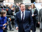 حزب المحافظين فى بريطانيا يبدأ فى اختيار رئيس جديد للوزراء