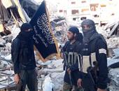 """""""فورين بوليسى"""": تنظيم القاعدة يبتلع المعارضة السورية"""